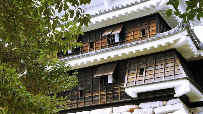 20150914_Iwakuni 18