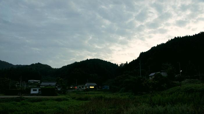 20150924_Sugane 10