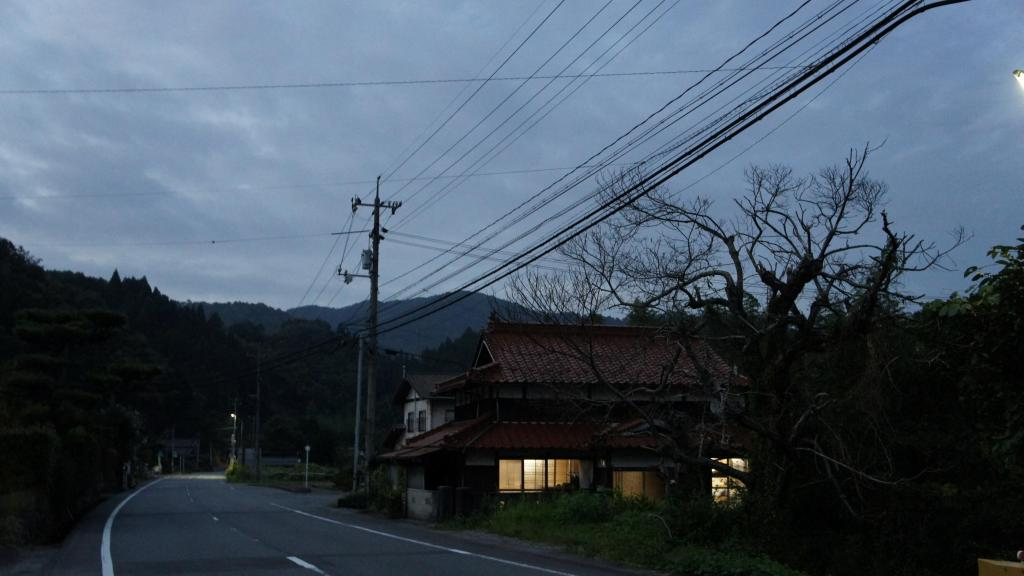 20150924_Sugane 11