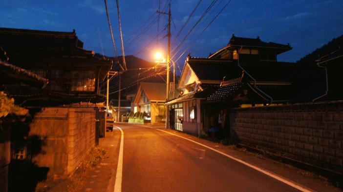 20150924_Sugane 12