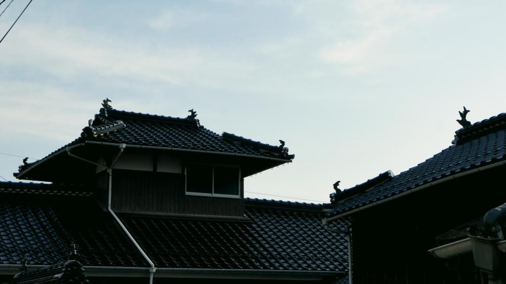 20150924_Sugane 28