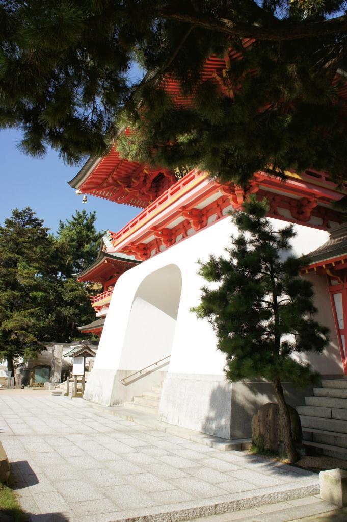 20150930_Shimonoseki 12