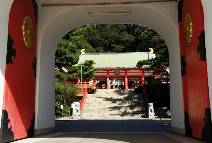 20150930_Shimonoseki 13