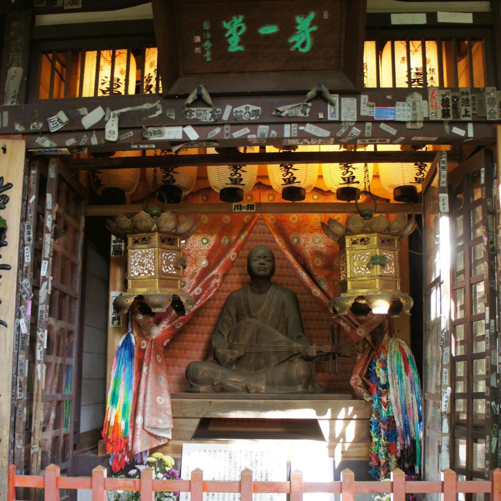 20150930_Shimonoseki 14
