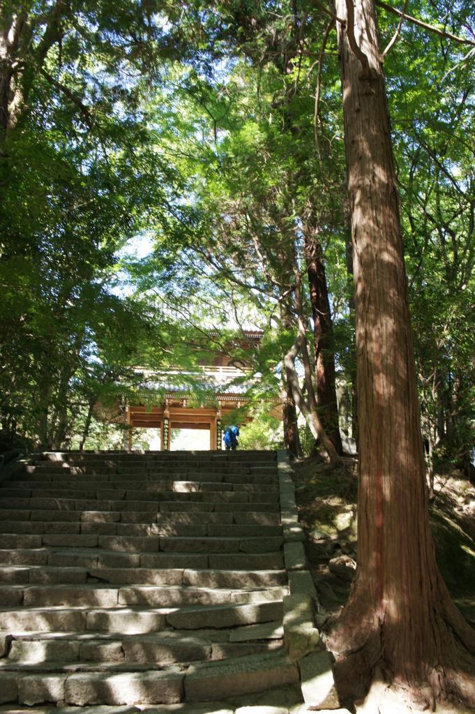 20150930_Shimonoseki 17