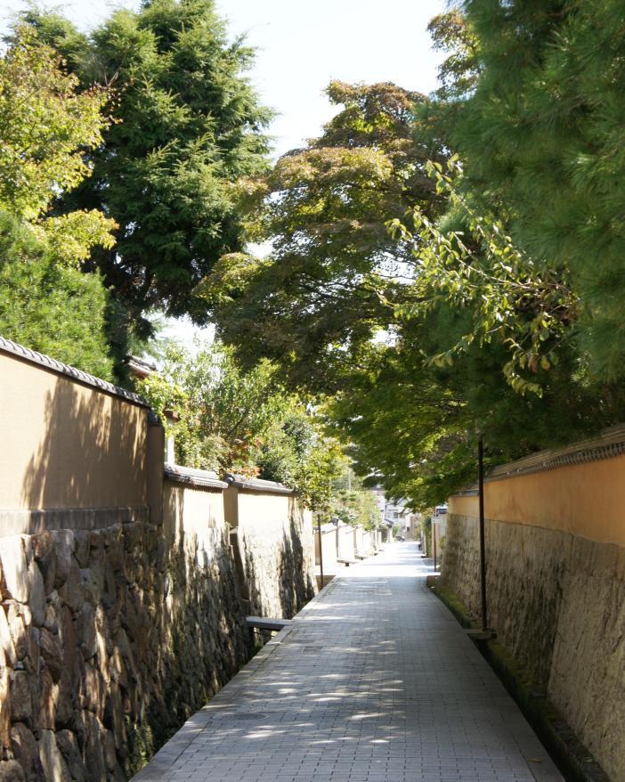 20150930_Shimonoseki 18