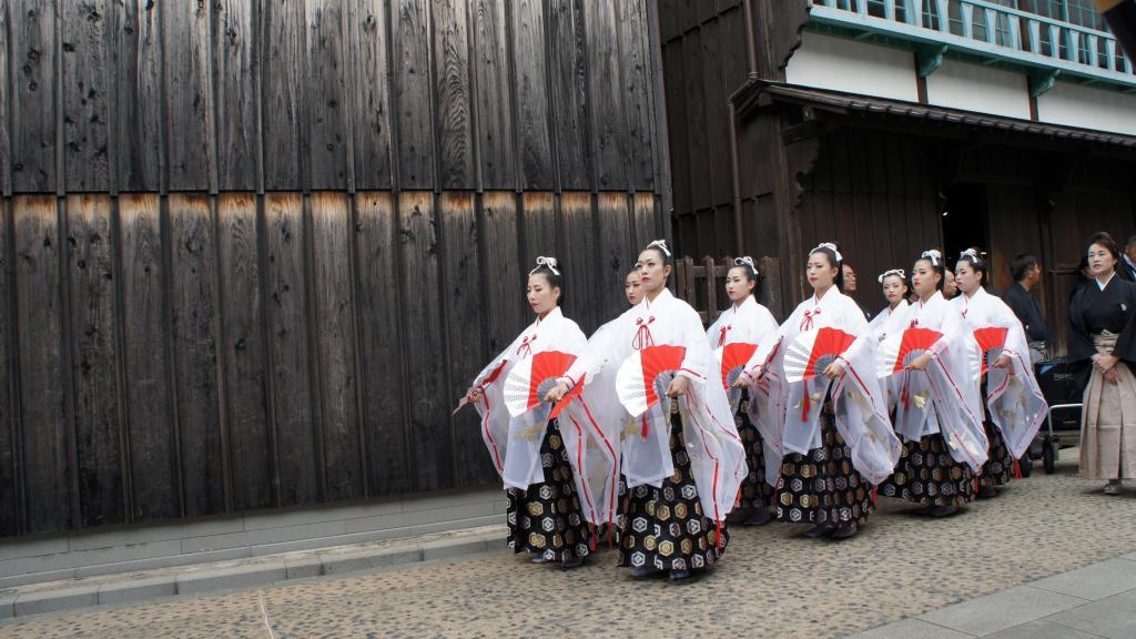 20151008_Kunchi Matsuri Nagasaki 05