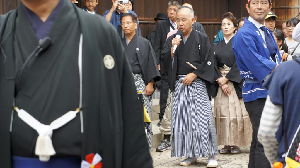 20151008_Kunchi Matsuri Nagasaki 09