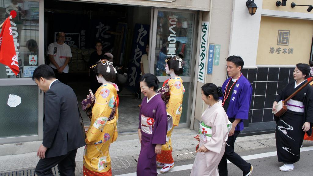 20151008_Kunchi Matsuri Nagasaki 10