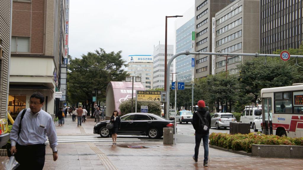 201510_Fukuoka 02