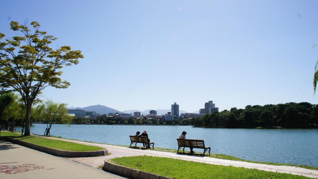 201510_Fukuoka 27