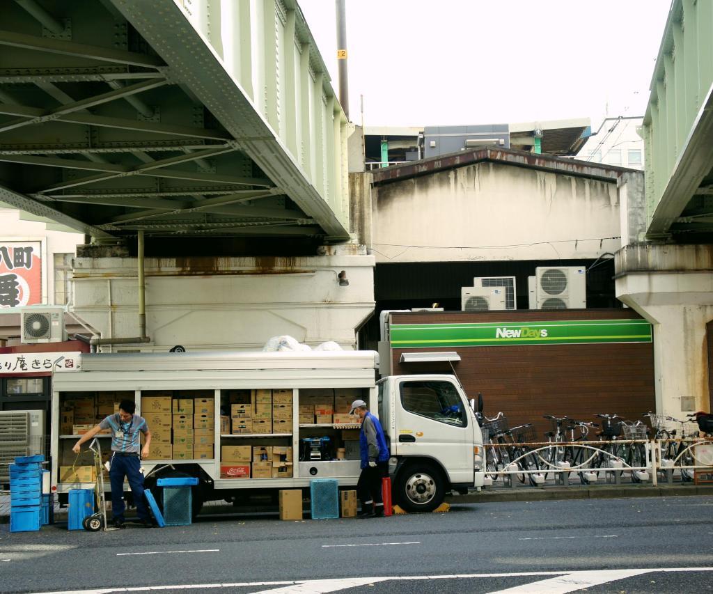 20151105_Tokyo 03