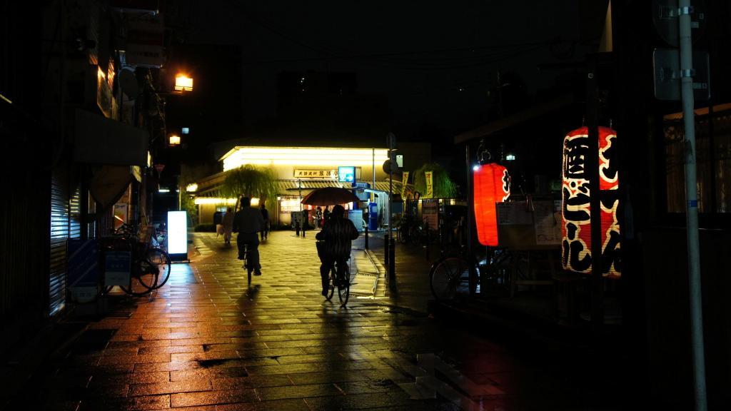 20151114_Osaka 06
