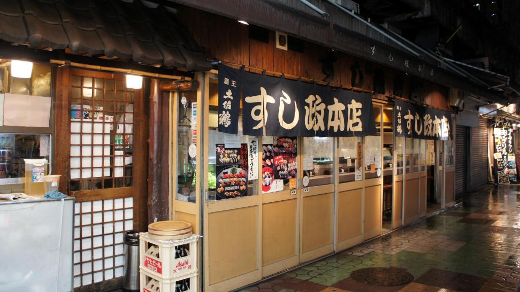 20151114_Osaka 23