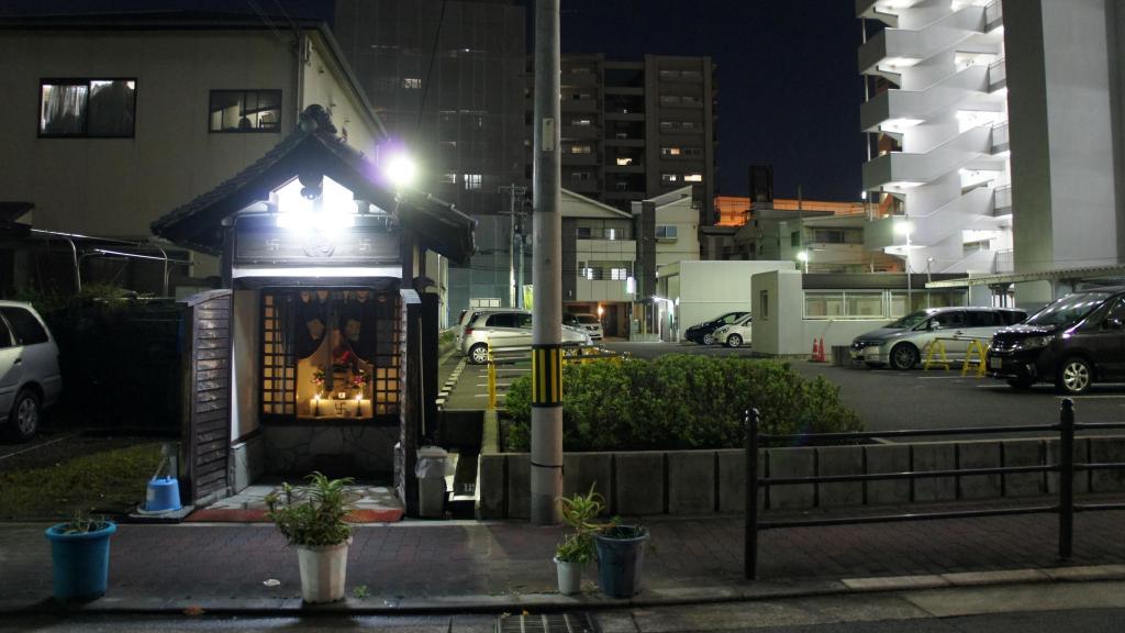 20151115_Osaka 14