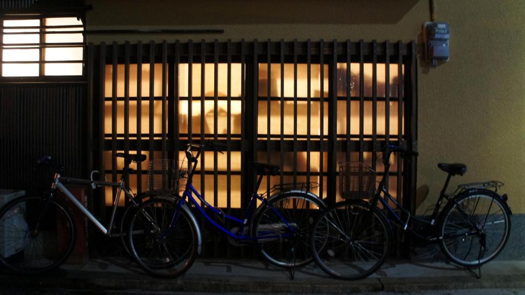 20151115_Osaka 19