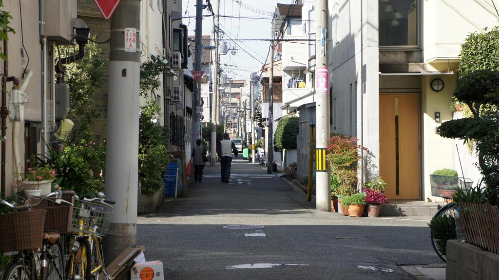 20151116_Osaka 01