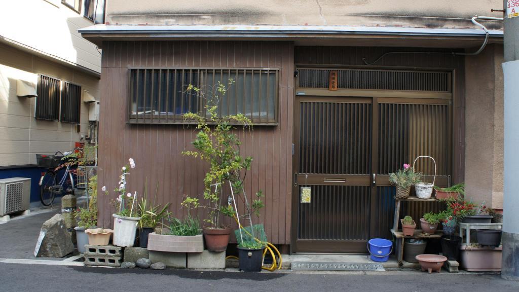 20151116_Osaka 02