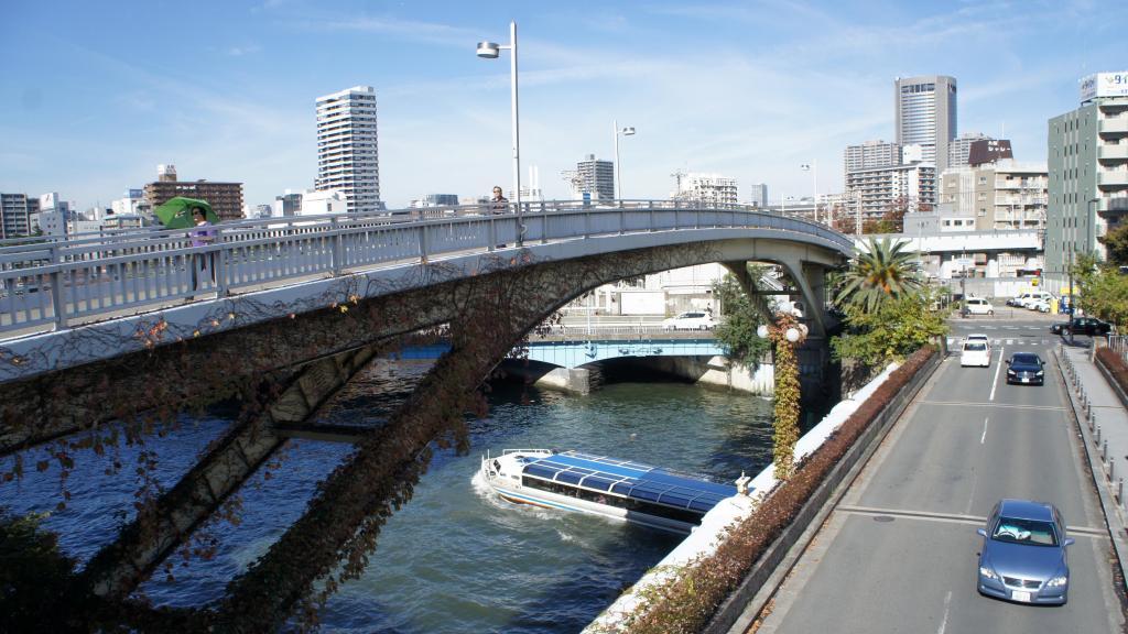 20151116_Osaka 11