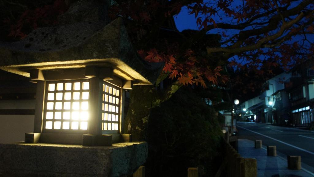 20151119_Koyasan 15