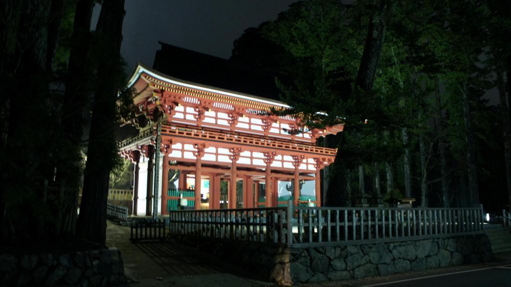 20151119_Koyasan 16