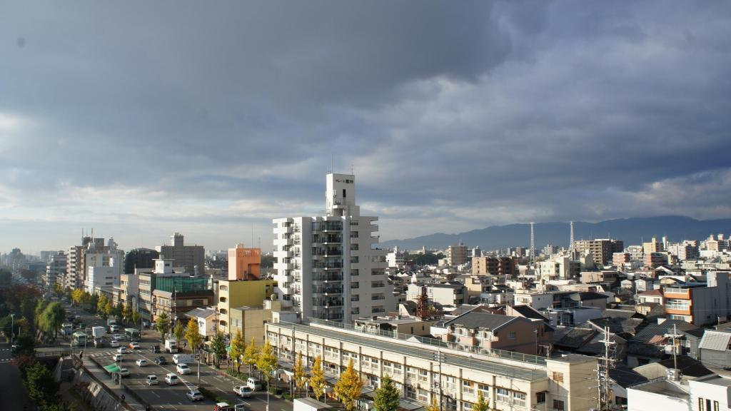 20151201_Kyoto