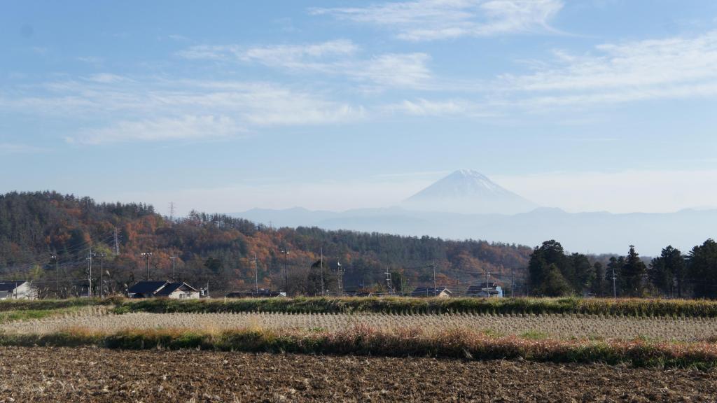 20151207_Akeno 06