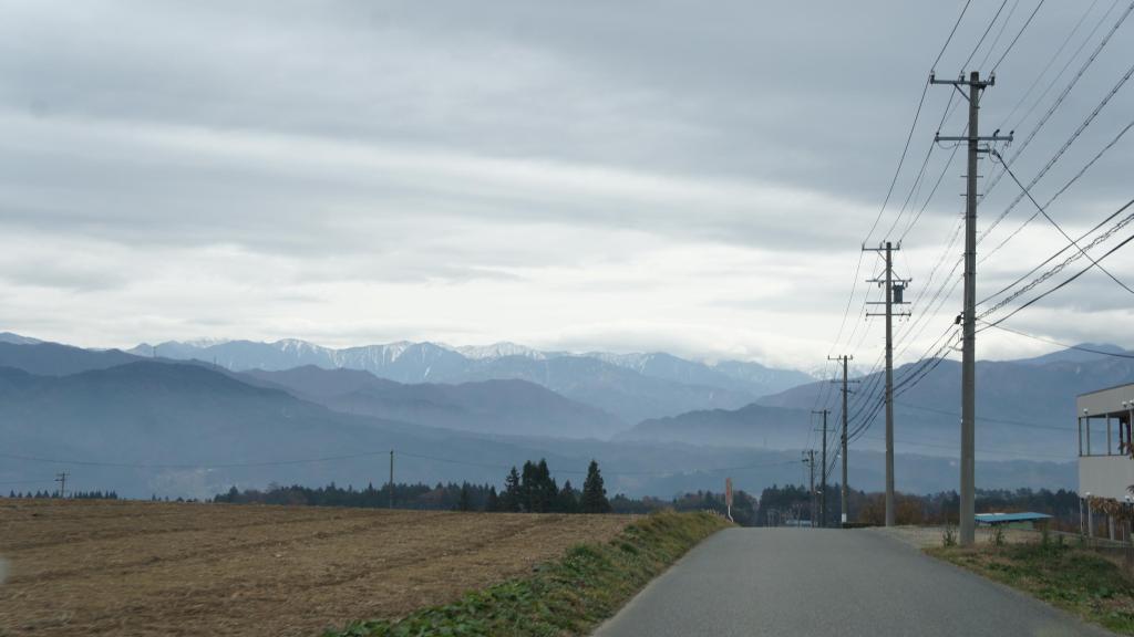 20151210_Nagano 03