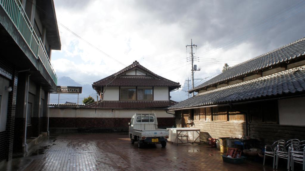 20151211_Akeno 01