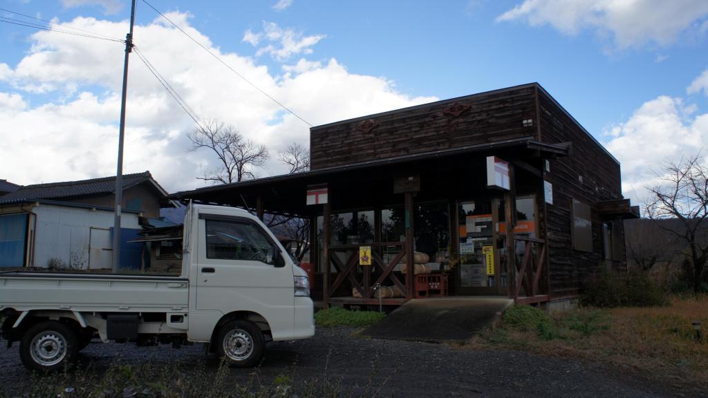20151211_Akeno 03