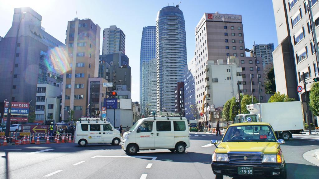 201512_Tokyo 01