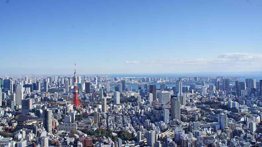 201512_Tokyo 04