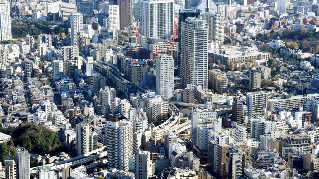 201512_Tokyo 05