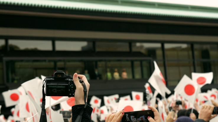 201512_Tokyo 13