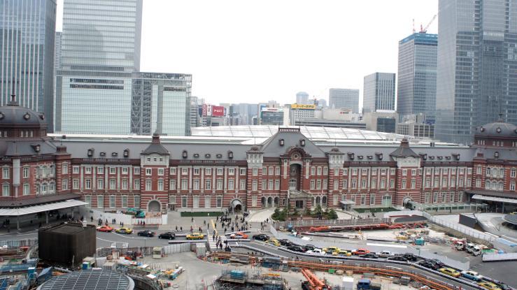 201512_Tokyo 17