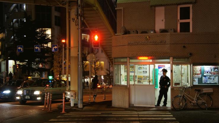 201512_Tokyo 29