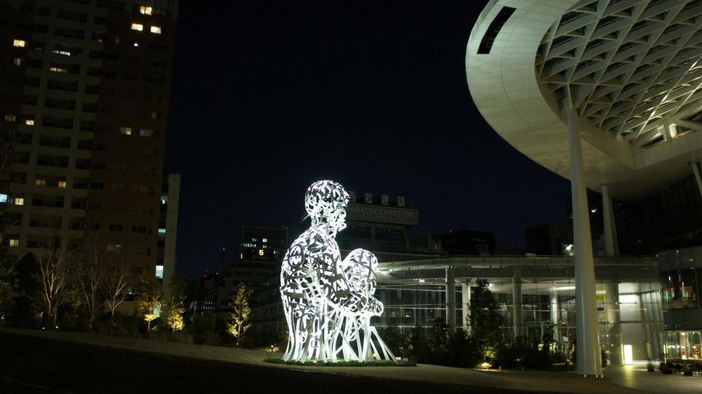 201512_Tokyo 31