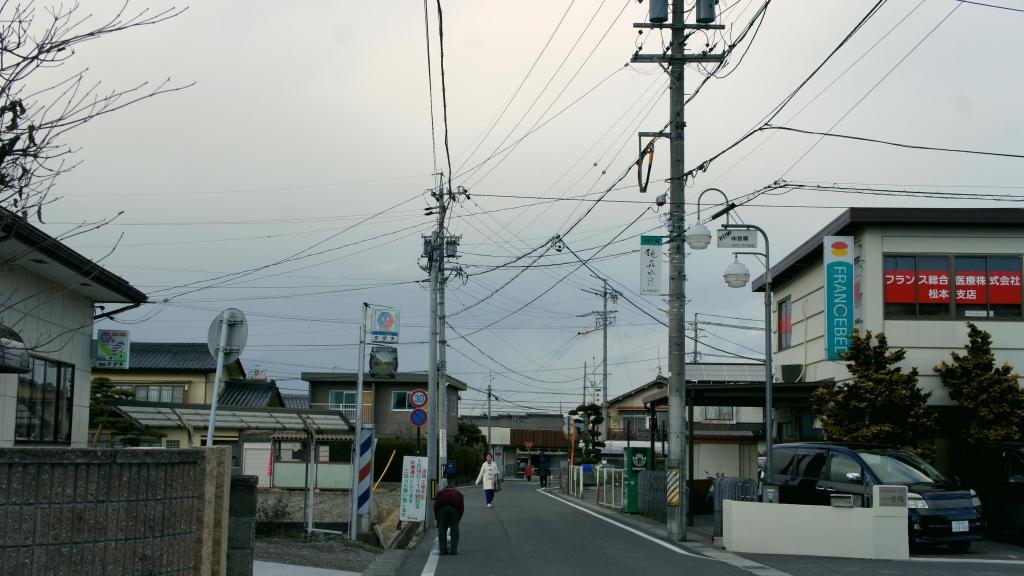 201601_Matsumoto 01