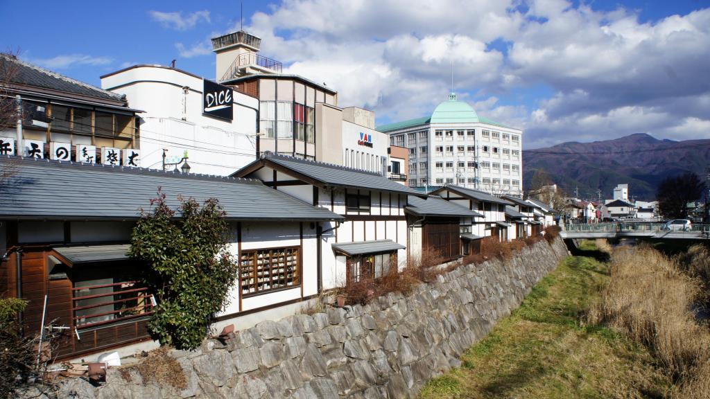 201601_Matsumoto 13
