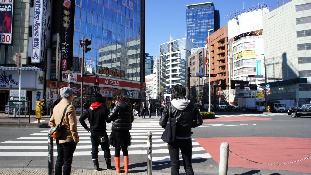 0202_Tokio_01