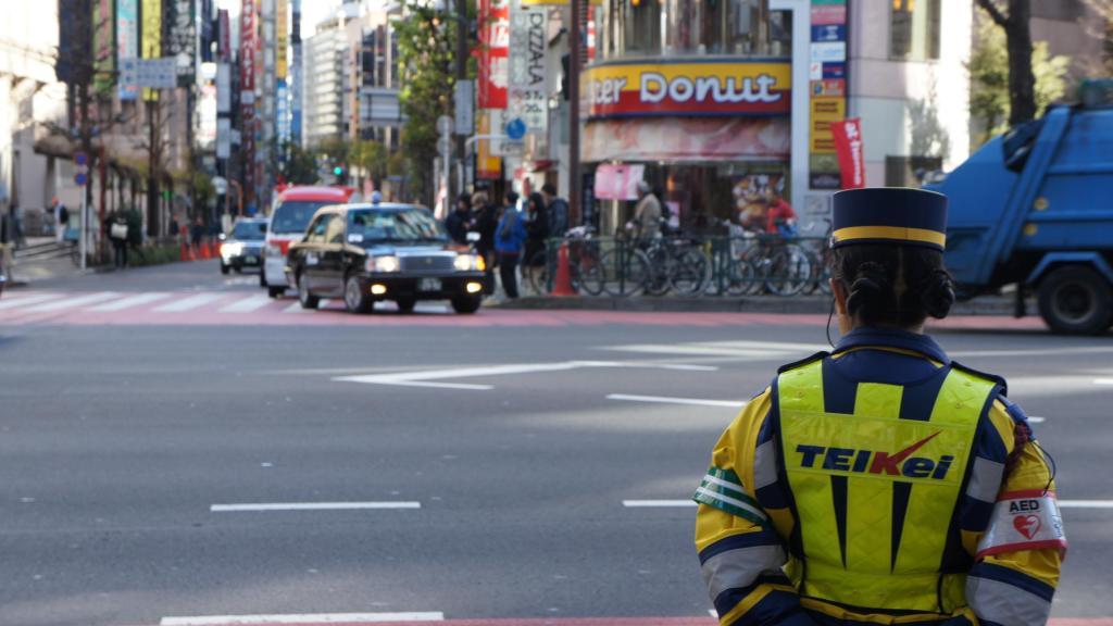 0202_Tokio_03