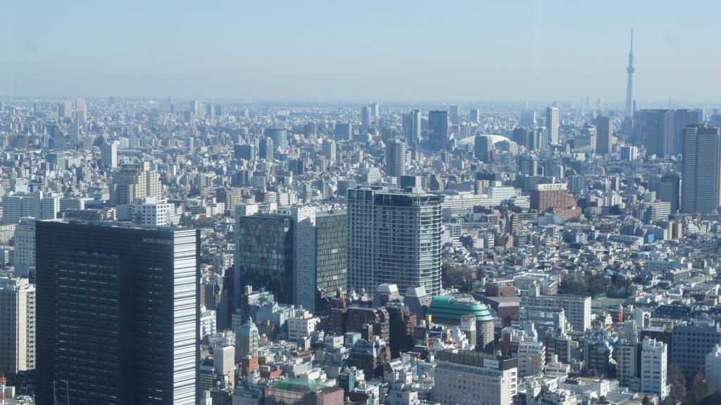 0202_Tokio_05