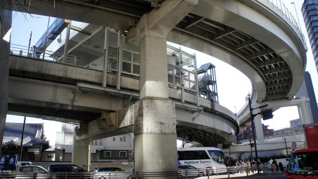 0202_Tokio_09
