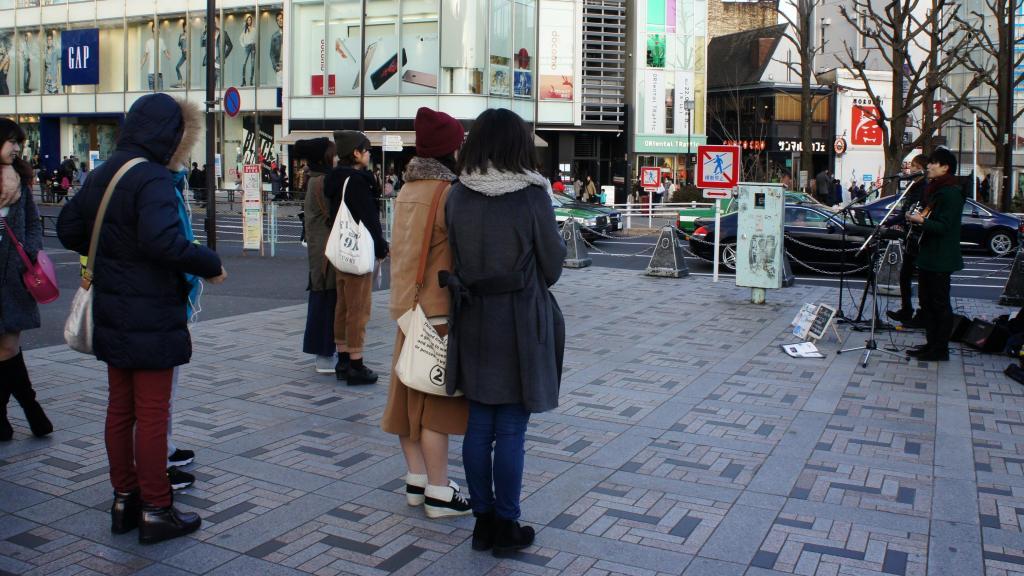 0202_Tokio_20